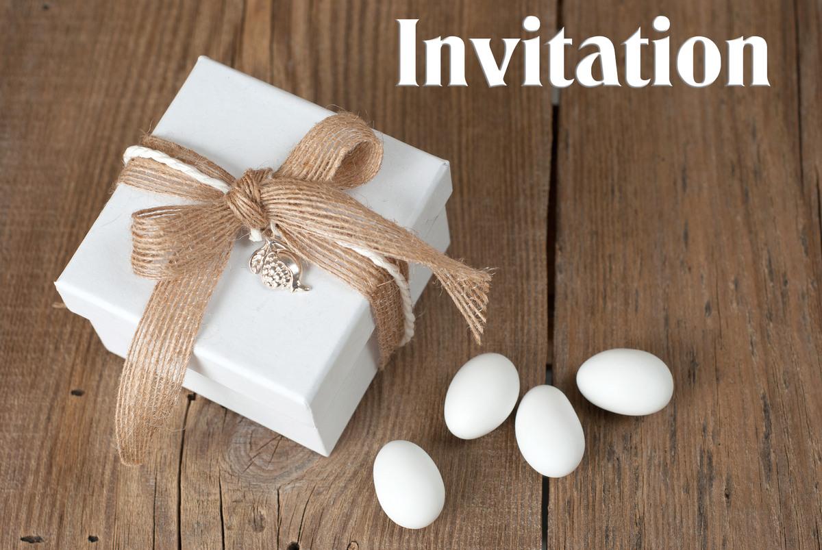 cartes virtuelles invitation bapteme joliecarte. Black Bedroom Furniture Sets. Home Design Ideas