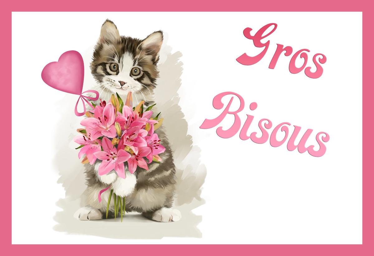 """Résultat de recherche d'images pour """"bisous"""""""