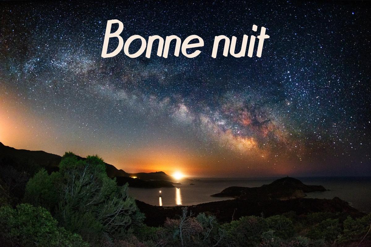 """Résultat de recherche d'images pour """"bonne nuit"""""""