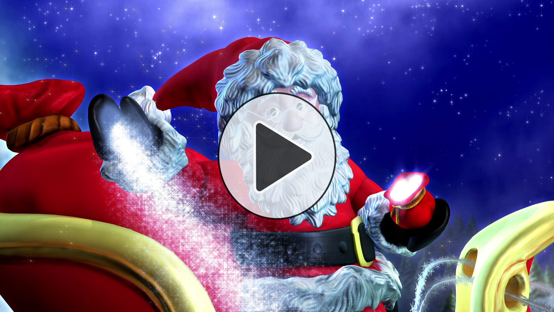 Joyeux Noel Cartes Virtuelles.Carte Virtuelle Carte De Noel Enfant Gratuite
