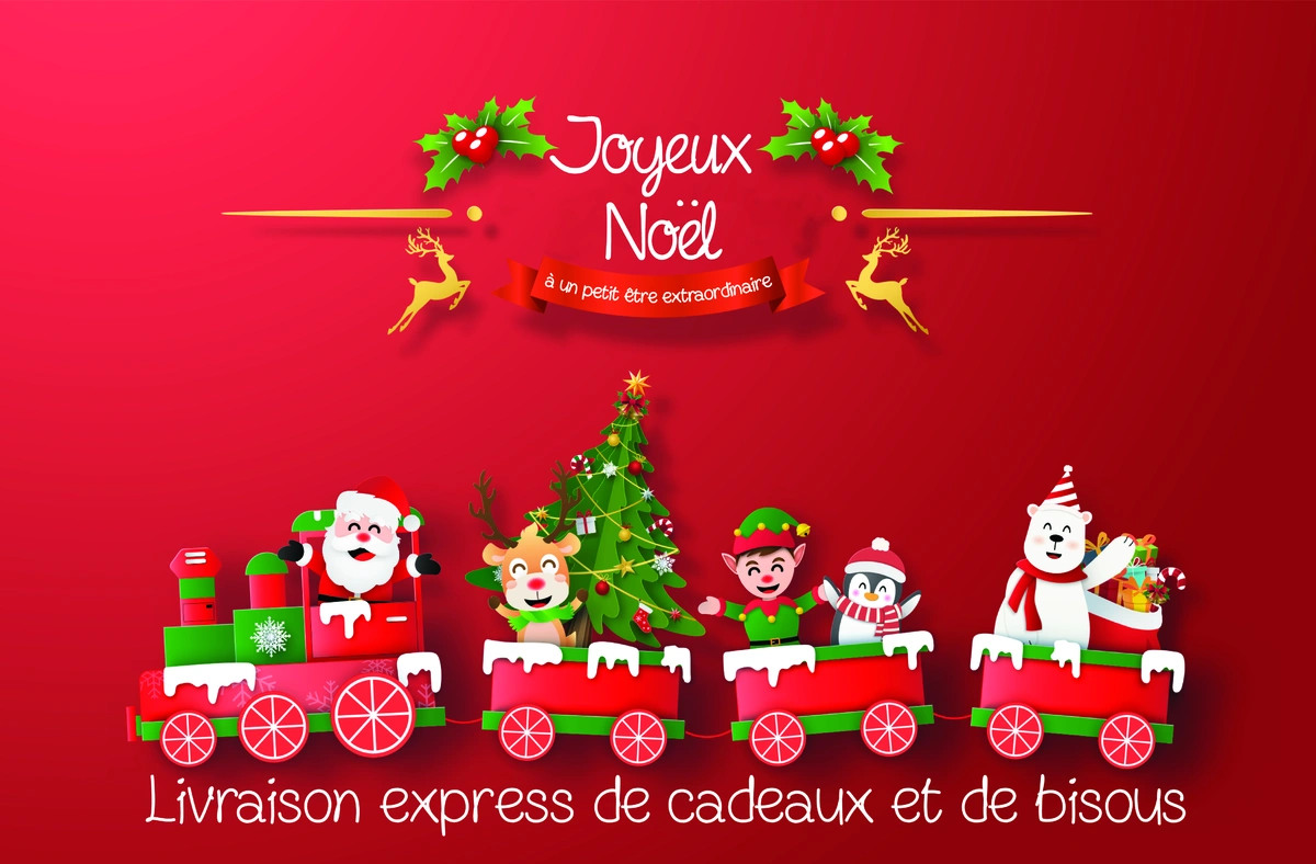 Mardi 24 décembre  Carte-de-noel-gratuite-pour-enfant
