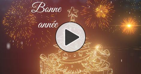 Carte Virtuelle Cartes De Voeux 2019 Gratuites Gratuite