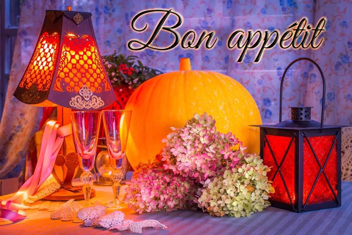 Halloween carte