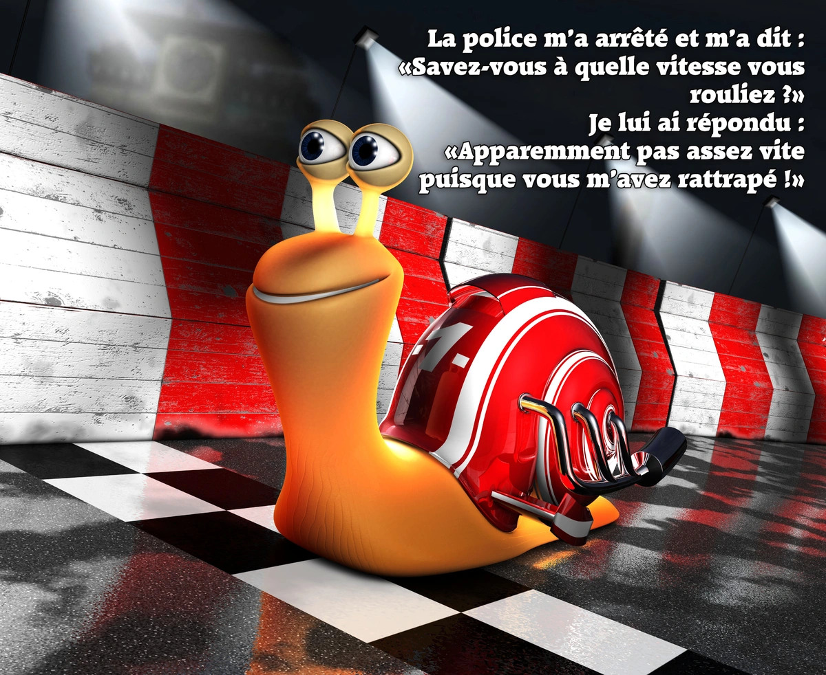 Cartes Virtuelles Humoristique Gratuite Joliecarte