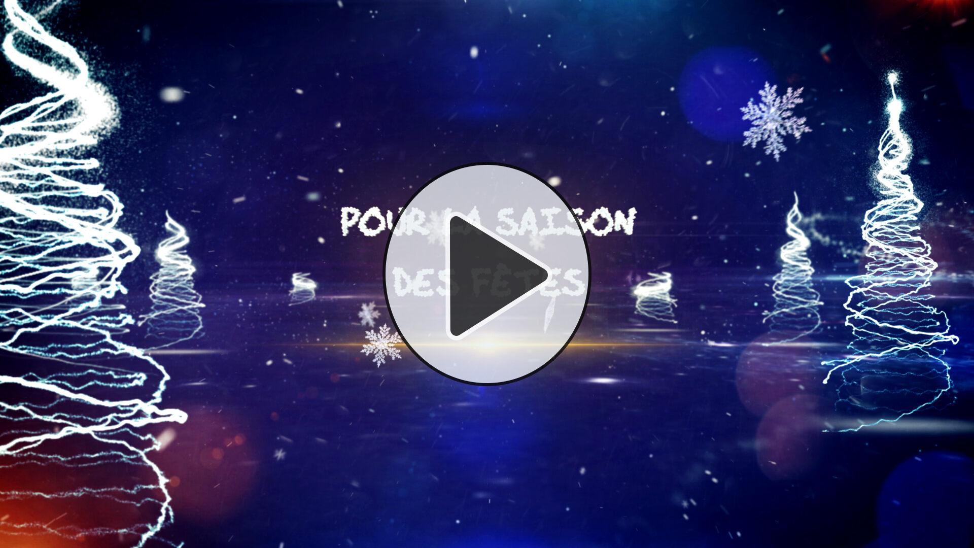 Cartes De Noël Gratuites Joliecarte