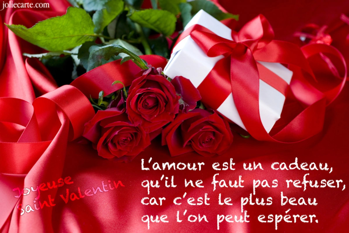 Poeme d 39 amour related keywords poeme d 39 amour long tail keywords keywordsking - Poeme d amour pour la saint valentin ...