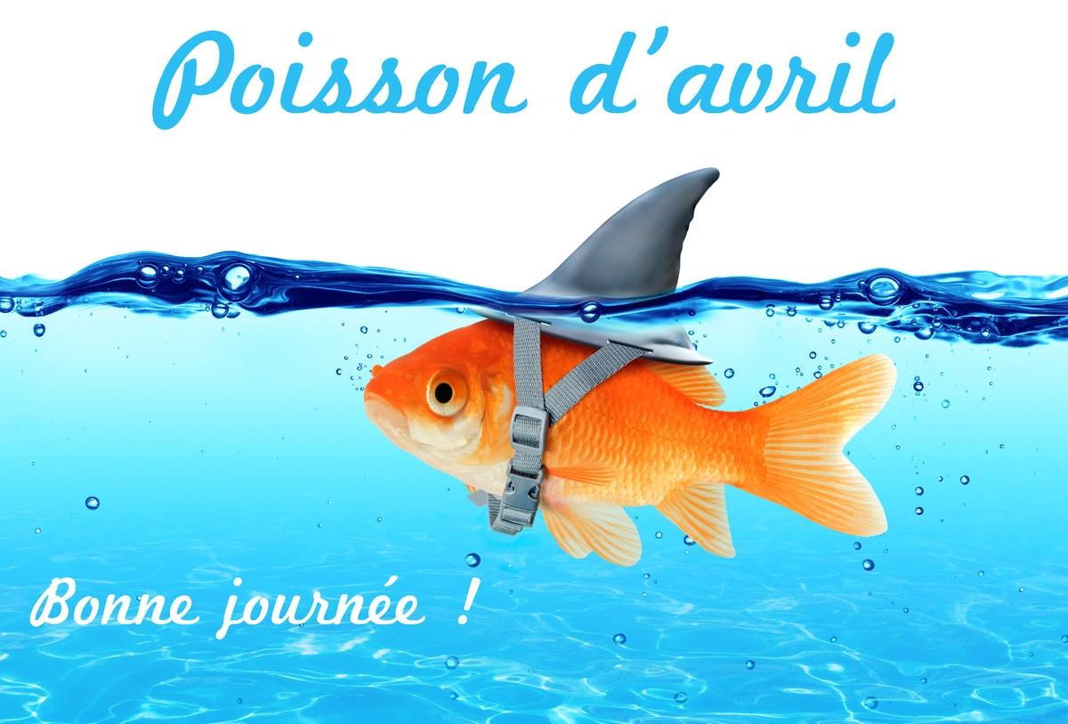 Cartes virtuelles poisson avril joliecarte - Poisson d avril images gratuites ...