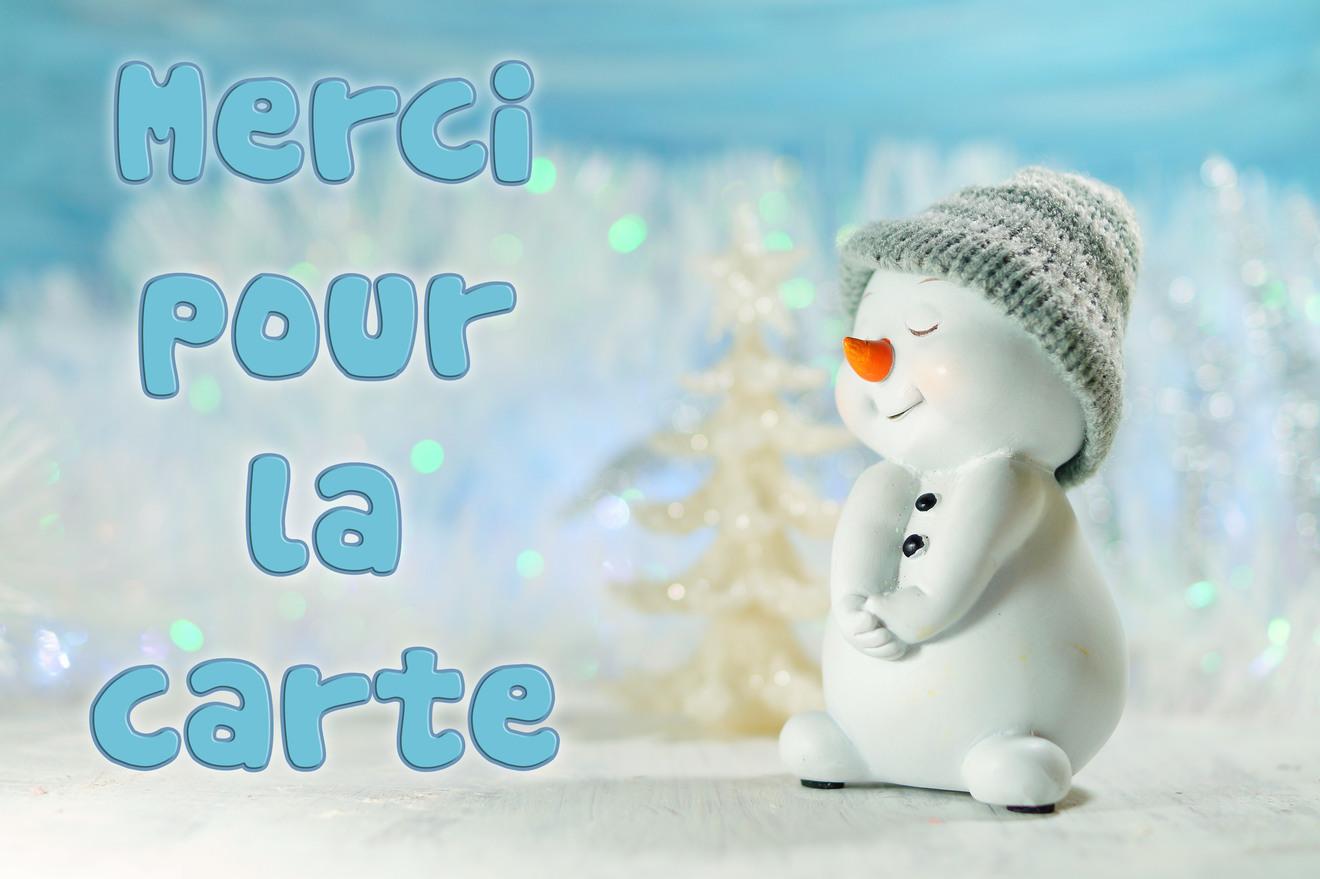 Cartes virtuelles remerciements voeux joliecarte - Cartes de voeux virtuelles gratuites ...
