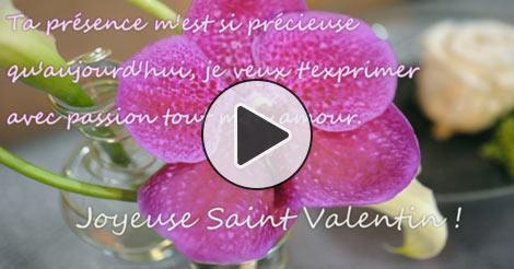 Cartes bonne saint valentin - Image st valentin gratuite ...