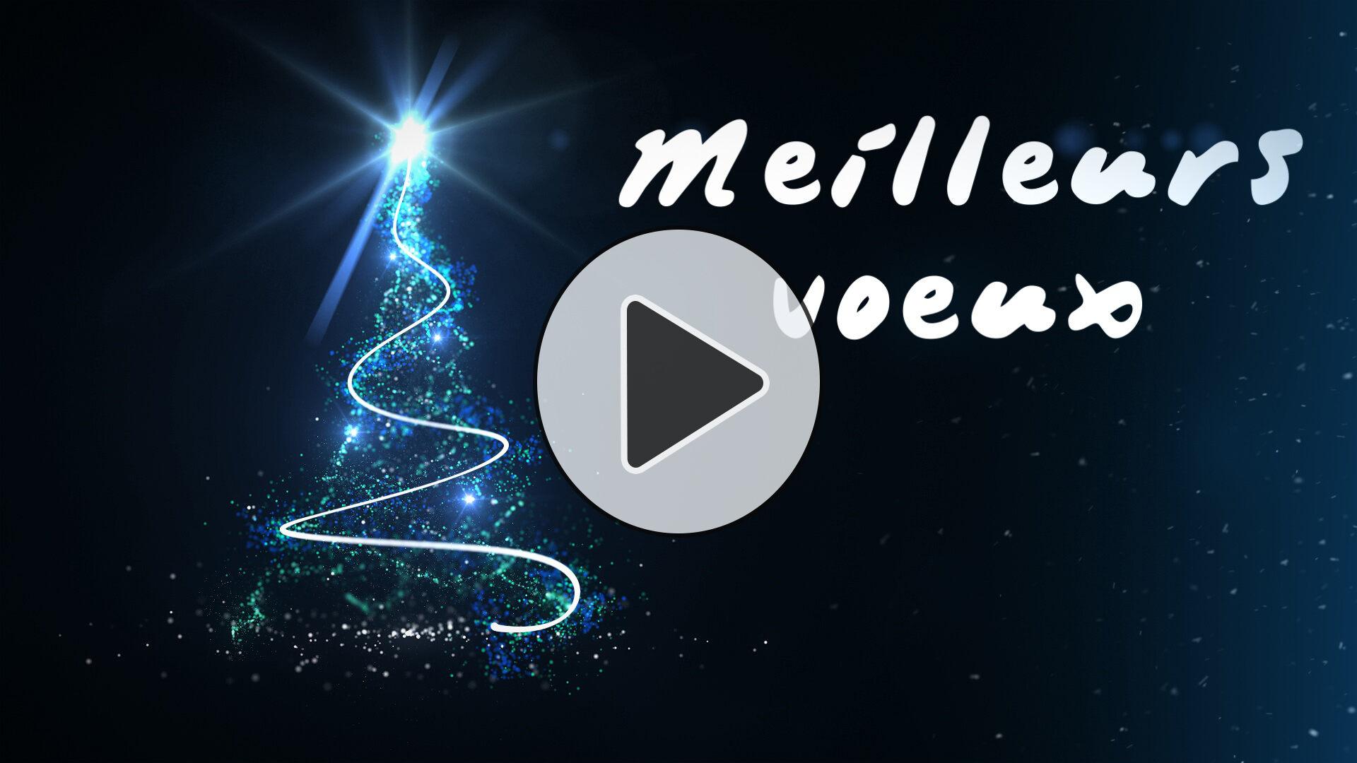 carte de voeux animée gratuite Carte de voeux virtuelle animee et musicale gratuite   Joliecarte.com