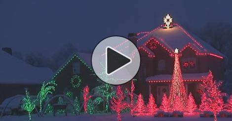Comment Souhaiter Joyeux Noel Sur Facebook.Carte Virtuelle Voeux De Noel Gratuite