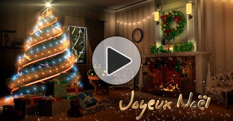 carte joyeux noel 2018 gratuite Voeux de Noël : cartes de Noël gratuites carte joyeux noel 2018 gratuite